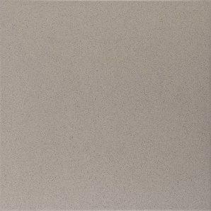 Керамограніт АТЕМ Pimento 0021 гладкий 400х400х8,5 мм бежевий