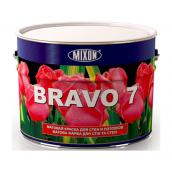 Краска Mixon Bravo 7 10 л белый