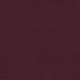 Глянцевая пленка ПВХ для МДФ фасадов Винный бордовый