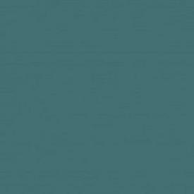 Глянцевая пленка ПВХ для МДФ фасадов Зеленый лед