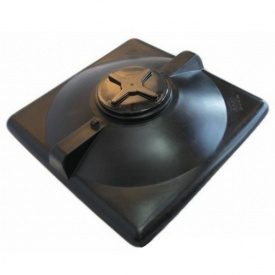 Бак для душа DL-200 200 л