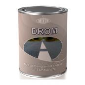Краска Mixon Drom 0,75 л белый