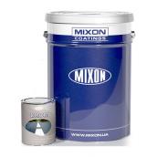 Краска Mixon Drom 25 кг белый