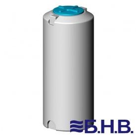 Емкость круглая вертикальная V-470 470 л