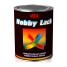 Емаль Mixon Hobby Lack ПФ-115 2,7 кг