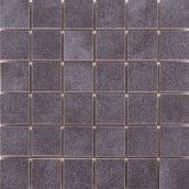 Мозаика Mos Fuji GR M4 298х298х9,5 мм коричевый