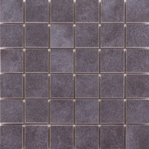 Мозаїка Mos Fuji GR M4 298х298х9,5 мм коричевый