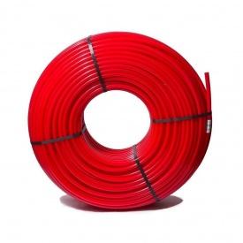 Труба для теплого пола ХИТПЕКС PEX-a 16x2 мм