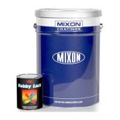 Алкидная грунтовка Mixon Hobby Lack ГФ-021 30 кг черный