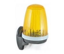 Проблесковая лампа An Motors F5000 светодиодная