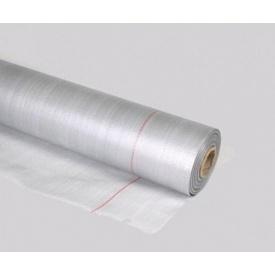 Пароізоляційна плівка Silver 75 г/м2