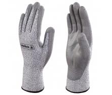 Перчатки защитные DELTA PLUS VENICUT42