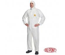 Комбинезон защитный Easy Safe DuPont США