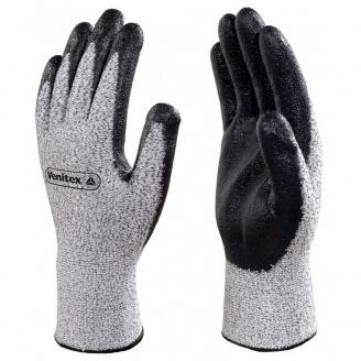 Перчатки защитные DELTA PLUS VENICUT41