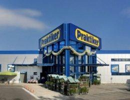 Praktiker закрыл в Киеве последний магазин: почему немецкая сеть не закрепилась на украинском рынке