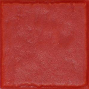 Плитка АТЕМ Regina R 87х87 мм