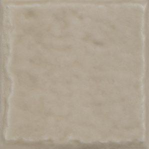 Плитка АТЕМ Regina B 87х87 мм