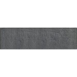 Плитка АТЕМ Regina GRT 87x300 мм