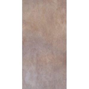 Плитка підлогова АТЕМ Soft M 600х1200х10,5 мм