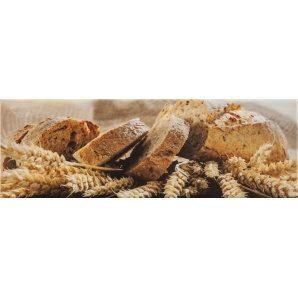 Плитка декоративна АТЕМ Florian Bread 300х100х7 мм