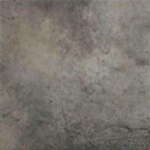 Плитка підлогова ATEM Hard Roсk GR 400x400 мм