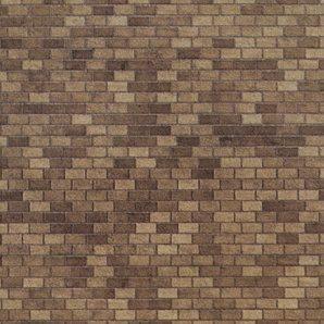 Плитка підлогова АТЕМ Kapri B 400х400х8,5 мм