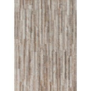 Плитка АТЕМ Elle Stone B 275х400х8 мм