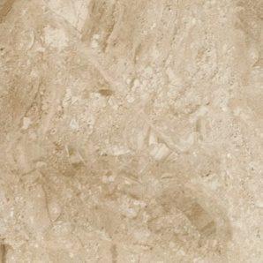 Плитка підлогова АТЕМ Beige B 400х400х8,5 мм