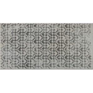 Плитка декоративна АТЕМ Isere 2 GR 300х150х7 мм