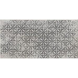 Плитка декоративна АТЕМ Isere 3 GR 300х150х7 мм