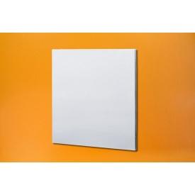 Инфракрасная панель UDEN-500К Стандарт 405 Вт