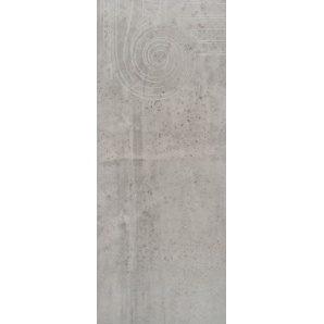 Плитка АТЕМ Modern Pattern Mix GRT 200х500 мм