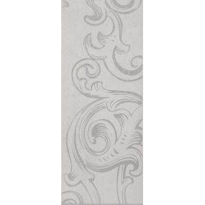 Плитка декоративна АТЕМ Modern 3 Pattern GRC 200х500 мм