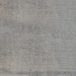 Плитка підлогова АТЕМ Modern GR 400х400 мм