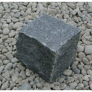 Камень Габбро черный цена | ЦЕГЛАБУД ibud.ua