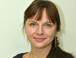 ACO в Украине: Ирина Жуковская о развитии и планах компании