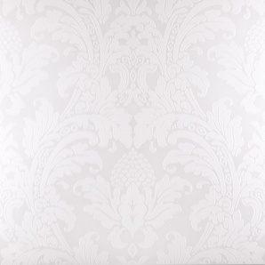 Плитка декоративна АТЕМ Style W 600х600 мм