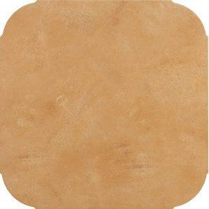 Плитка підлогова АТЕМ Texas YL 400х400х8,5 мм