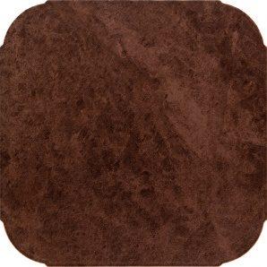 Плитка підлогова АТЕМ Texas M 400х400х8,5 мм