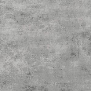 Плитка для пола ATEM Cement 400х400х8,5 мм сірий