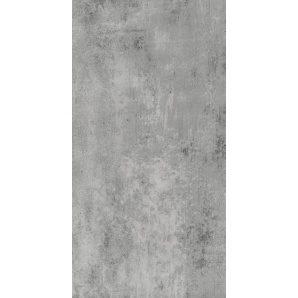 Плитка для підлоги ATEM Cement GR 295x595 мм сірий