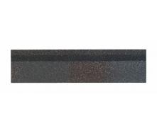 Коньково-карнизная черепица Shinglas 250х1000 мм атланта