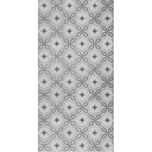 Плитка декоративна АТЕМ Kama Lace WM 250х500х8 мм