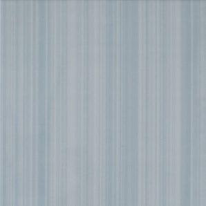 Плитка підлогова АТЕМ Nord BL 400х400х8,5 мм