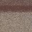 Гребенево-карнизна черепиця Shinglas 250х1000 мм аліканте