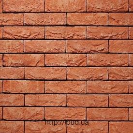 Кирпич ручной формовки Vandersanden Attitude WDF 210x100x65 мм Orange