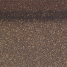 Гребенево-карнизна черепиця Shinglas 250х1000 мм африка