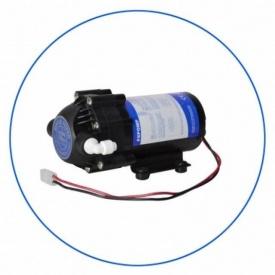 Насос підвищення тиску Aquafilter AP20M-1207515_K