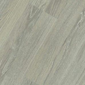 Вінілова підлога Wineo Bacana DLC Wood 185х1212х5 мм Miami Vice