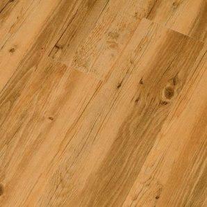 Вінілова підлога Wineo Bacana DLC Wood 185х1212х5 мм Scandinavian Pine